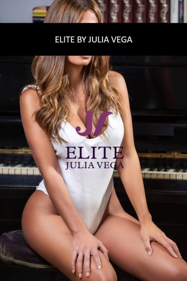 Jana elite escort madrid elite escort