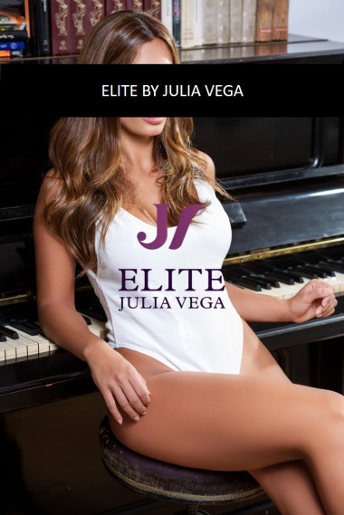 Jana elite escort madrid high stand escort
