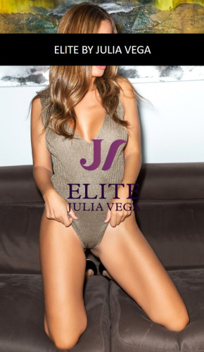 Jana elite escort madrid spanish escort