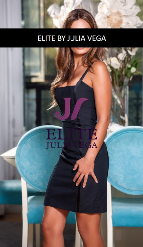 luxury companion escort madrid spanish elite escort