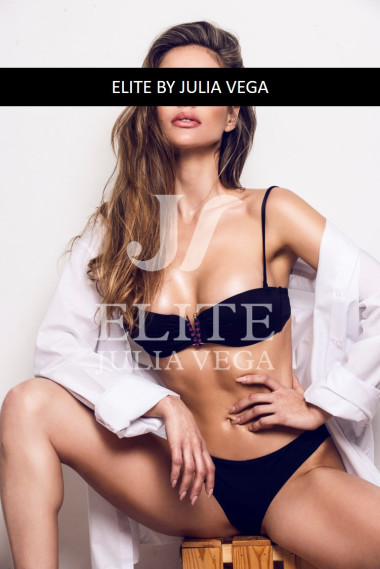 Rebeca escort lujo valenciana escort vip madrid escort fitness ALEVEL