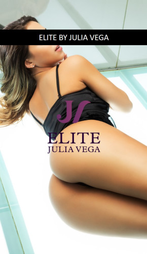 Vera fitness escort busty escort Madrid  4