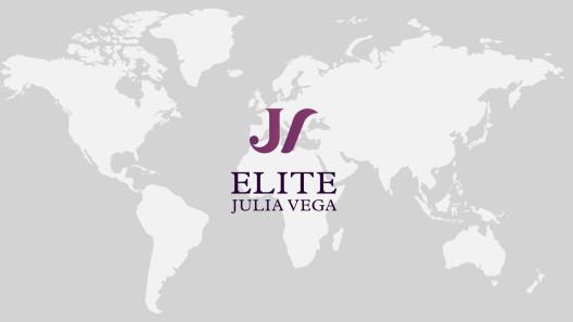 Elite by Julia Vega, su agencia de escorts de lujo internacional de confianza