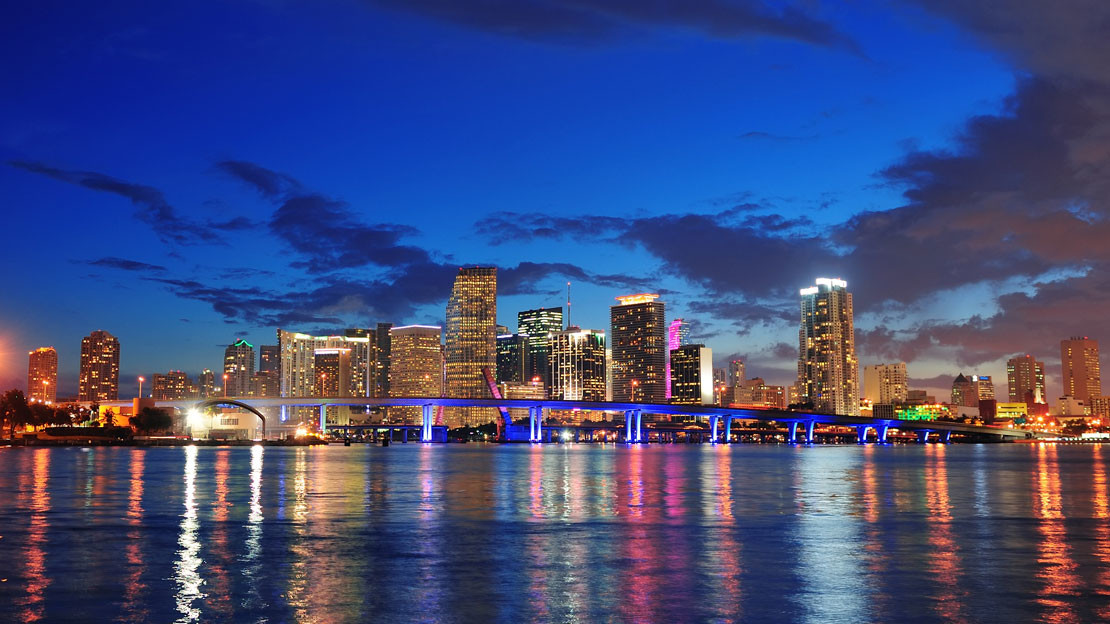 miami-nightlife