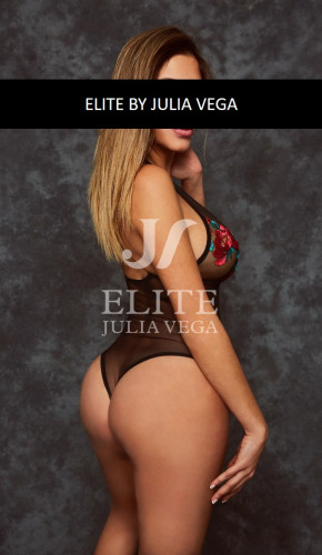 Natalia escort Madrid 4