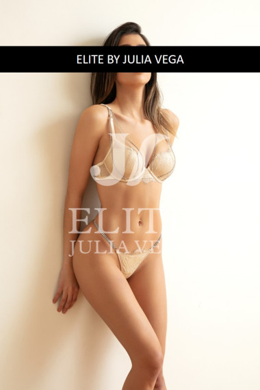 Celia escort lujo madrid escort natural escort VIP 69