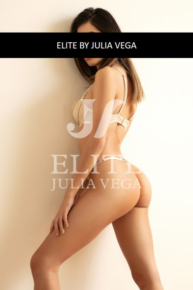 Celia escort lujo madrid escort natural escort VIP 8