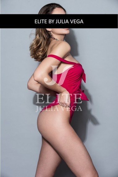 Jael escort lujo Madrid escort VIP model Madrid Natural 7